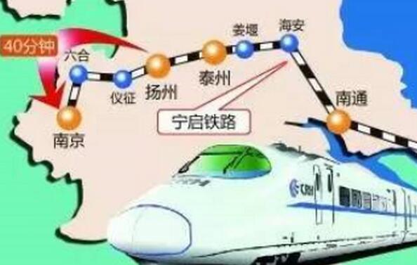 重庆等地的时间,南通旅游开拓西部市场更具优势